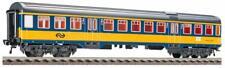 Fleischmann 5656 Reisezugwagen der NS