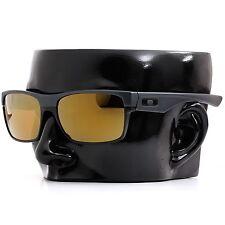 Polarizados Ikon iridio lentes de repuesto para Oakley Twoface 24 quilates
