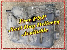 #1576 PU 2004 VIVARO DIESEL FUEL TANK CONTAINER CANISTER 7700313000 91165544