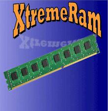 4GB DDR3 PC8500 1066MHz PC3-8500 LOW DENSITY Desktop Memory 4 GB PC 1066 RAM
