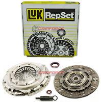 Kupplungssatz LuK RepSet Pro 623 3043 21