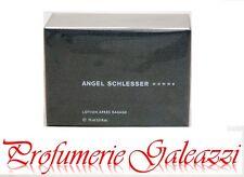 ANGEL SCHLESSER HOMME LOTION APRES RASAGE - 75 ml