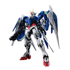 GUNDAM - 1/60 Gundam 00 Raiser Perfect Grade Model Kit PG Bandai