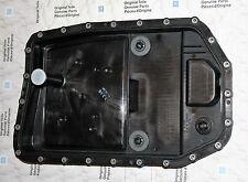 ZF Original Automatikgetriebe 0501 220 297 mit Ölwanne Filter für BMW ZF 6HP19