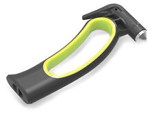resqhammer™ Ultimate Emergency Hammer, 1 pack