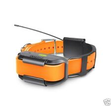 Dogtra Pathfinder Track & Train ORANGE Collar for GPS Training System FREE SHIP