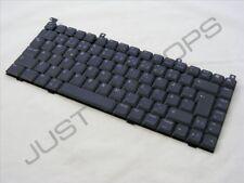 New Dell Inspiron 1100 5100 1150 2600 5160 Swedish Finnish Svensk Keyboard 1Y058