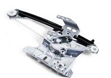 Fensterheber elektrisch RECHTS HINTEN AUDI A4 B5 A4 AVANT 94-01 8D0839462