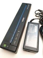 Brother PocketJet PJ-662 Mobile Thermal Printer