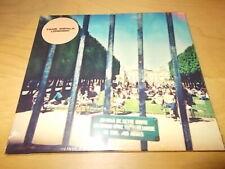 Tame Impala - Lonerism  CD  NEU  (2016)