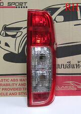 NEW REAR TAIL LIGHT LAMP FOR NISSAN NAVARA D40 2005 - 2015 RIGHT SIDE RH UTE 05+