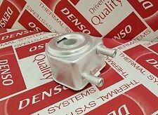 Scambiatore Acqua/Olio Citroen Berlingo 2.0 HDi Dal 1999 ->