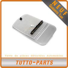 Filtre Boite Auto BMW X5 E53 - 24117510011 24117507790 24117533700 2411755706