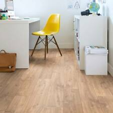 Quick Step Classic Laminate Value Flooring - 8mm Midnight Oak Natural CLM1487