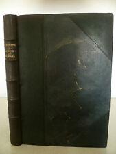 Jules Romains - Choix de Poèmes - 1948 - Editeur Gallimard