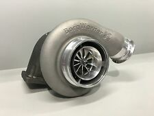 BORG WARNER SUPER CORE ASSEMBLY TURBO SX-E S400SX-E 88MM 110/96