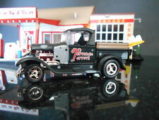 1929 Ford Model A Pickup  - 1/64 Scale Limited Edition  - See Photos Below