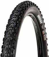 New Maxxis Ardent 27.5 x 2.25 EXO Folding Tubeless Mountain Bike Tire