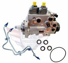 International High Pressure Pump 3007641C93 5010670R92 Maxxforce Brand New