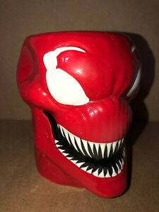 Spawn Mug Marvel