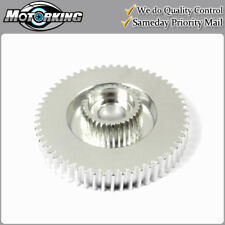Transfer Case Motor Aluminum Gear for BMW E83 X3/ E53 X5, 27107566296 GR
