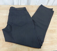 USED Men's English Laundry Slim Leg 5-Pocket Comfort Stretch Pants-Variety
