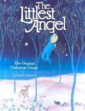 Littlest Angel by Tazewell, Charles