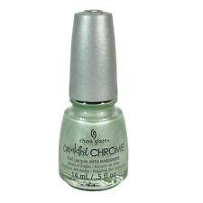 China Glaze Nagellack 81261 Faltiger The Blätter 14,8 Ml