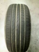 2 Sommerreifen 245/55R17 102V Pirelli Cinturato P7 * RSC Run Flat BMW 2455517 v