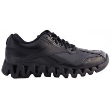 manejo chocar Faringe  adidas referee shoes basketball - 56% remise - www.muminlerotomotiv.com.tr