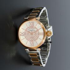 "GENUINE THOMAS SABO Women's Watch ""KARMA"" WA0257-277-201-38 livraison gratuite"