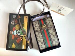 Mini Handbags luxuryd designers shoulder Bags Crossbody Women Brand  phone bag.