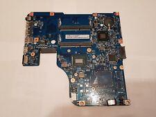 ACER ASPIRE V5-571 INTEL I5-3337U MOTHERBOARD 48.4TU05.04M