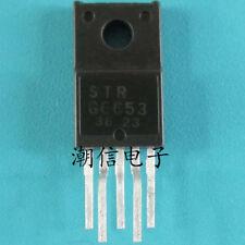 1PCS STRG6653 -IC STR G6653  New