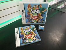 The Sims 2: Pets (Nintendo DS) Fast & Free Delivery