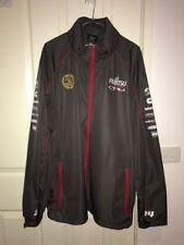 Racing Winter Coats & Jackets for Men