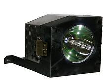 Lamp/Bulb & Housing For Toshiba Lamp D95-LMP D95LMP 23311153A 23311153
