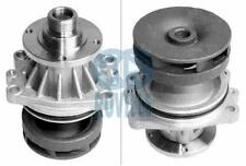 WATER PUMP BMW E36 E46 E34 E39 E60 X3 X5 Z3 Z4 320 323 325 328 330 520 525 530