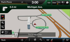 FORD LINCOLN APIM SYNC 2 MY TOUCH MFT OEM FACTORY GPS NAVIGATION UPGRADE SERVICE