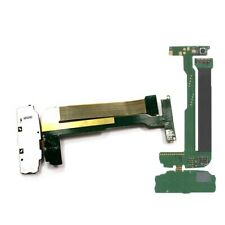 Replacement Flex Cable Camera Keypad Membrane For Nokia N95 8GB (Without Slide)