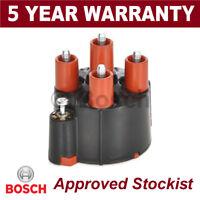 Bosch Distributor Cap 1235522380