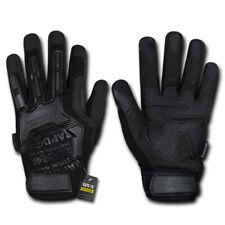 RapDom военный тактический защиты сенсорный экран проводящий кончики пальцев перчатки