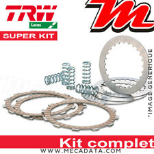 Superkit Embrayage ~ Honda NT 700 Deauville RC52 2008 ~ TRW Lucas MSK 102