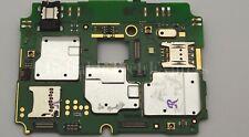 OEM Motherboard Logic Board 32GB Alcatel A30 Fierce 5049Z Metro PCS Parts #453-A