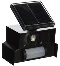 P3 International SolMate Solar-Powered Animal Chaser P3-P7815