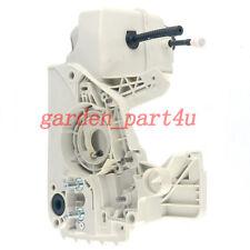 Kraftstofftank Montage für STIHL 021 023 025 MS210 MS230 MS250 Motorsäge