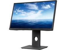 "Dell P2317H Black 23"" IPS 6ms(GTG) 60HZ 1920 x 1080 Slim Border LCD/LED Monitor"