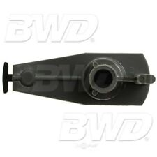Distributor Rotor BWD D214