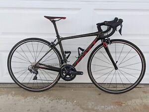 2019 Scott Addict 20 RC Carbon Road Bike XXS 47 cm