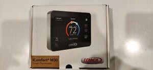 LENNOX M30 Smart Programmable Thermostat